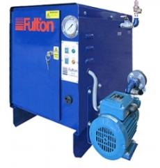 Fulton-mini-compact.jpg