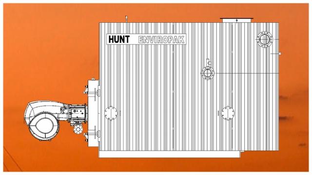 PWS-Hunt-ENV.jpg