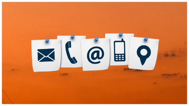 PWS-WEB-contact.jpg