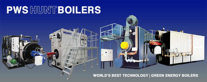 PWSHunt-Boiler-Wall-Graphic.jpg
