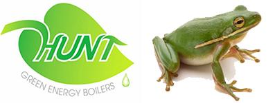 PWS-Hunt-Green-Logos.jpg