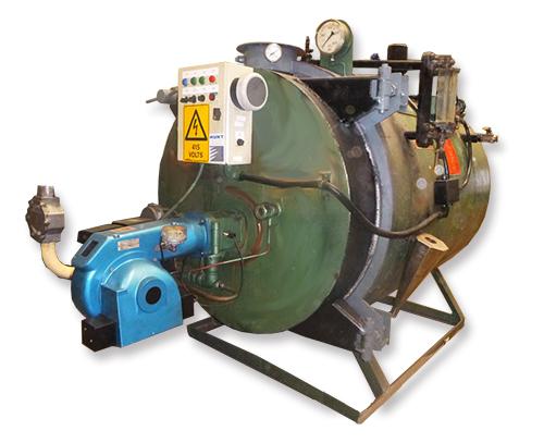 Used-FT-500kW.jpg
