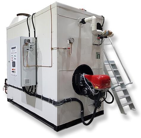 Hunt-HEF400ec-Steam-Boiler-Panel-Side.jpg