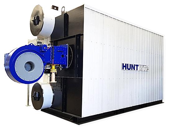 Hunt-WT6000e-D-Type-Watertube-Boiler_1.png.jpeg