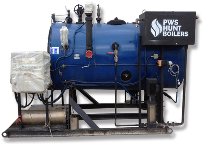 Used2 300kW Ozsteam.png