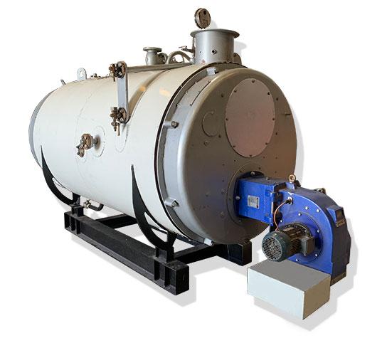 Used-500kW-Boiler.jpg