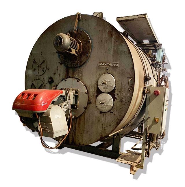 Used-1.5MW-boiler2.jpg