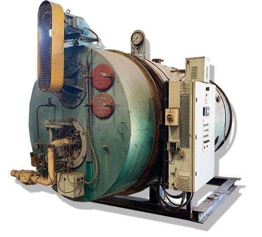 Used-1.5MW-Boiler.jpg