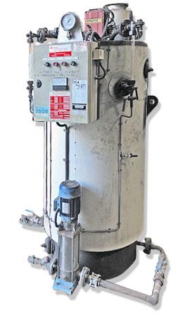 Used-200kW-Eastcoast-boiler.jpg