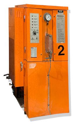 used-100-kW-electric.jpg
