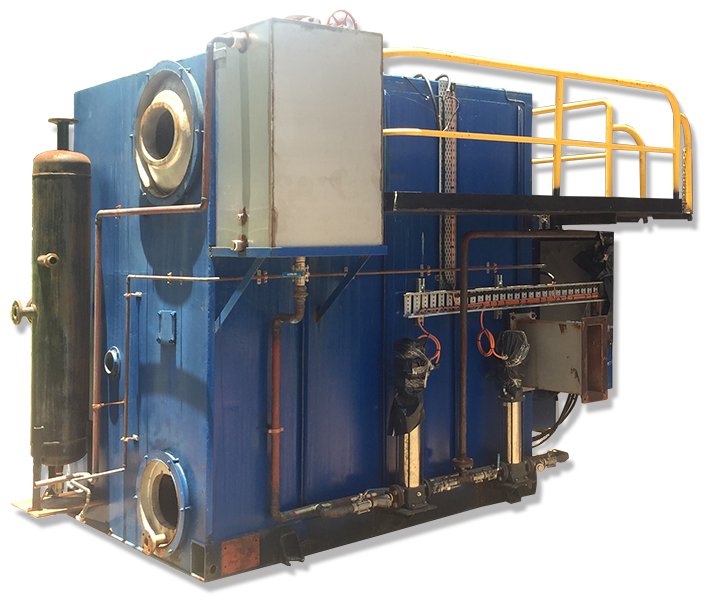 Used 1MW Maxitherm Boiler.png