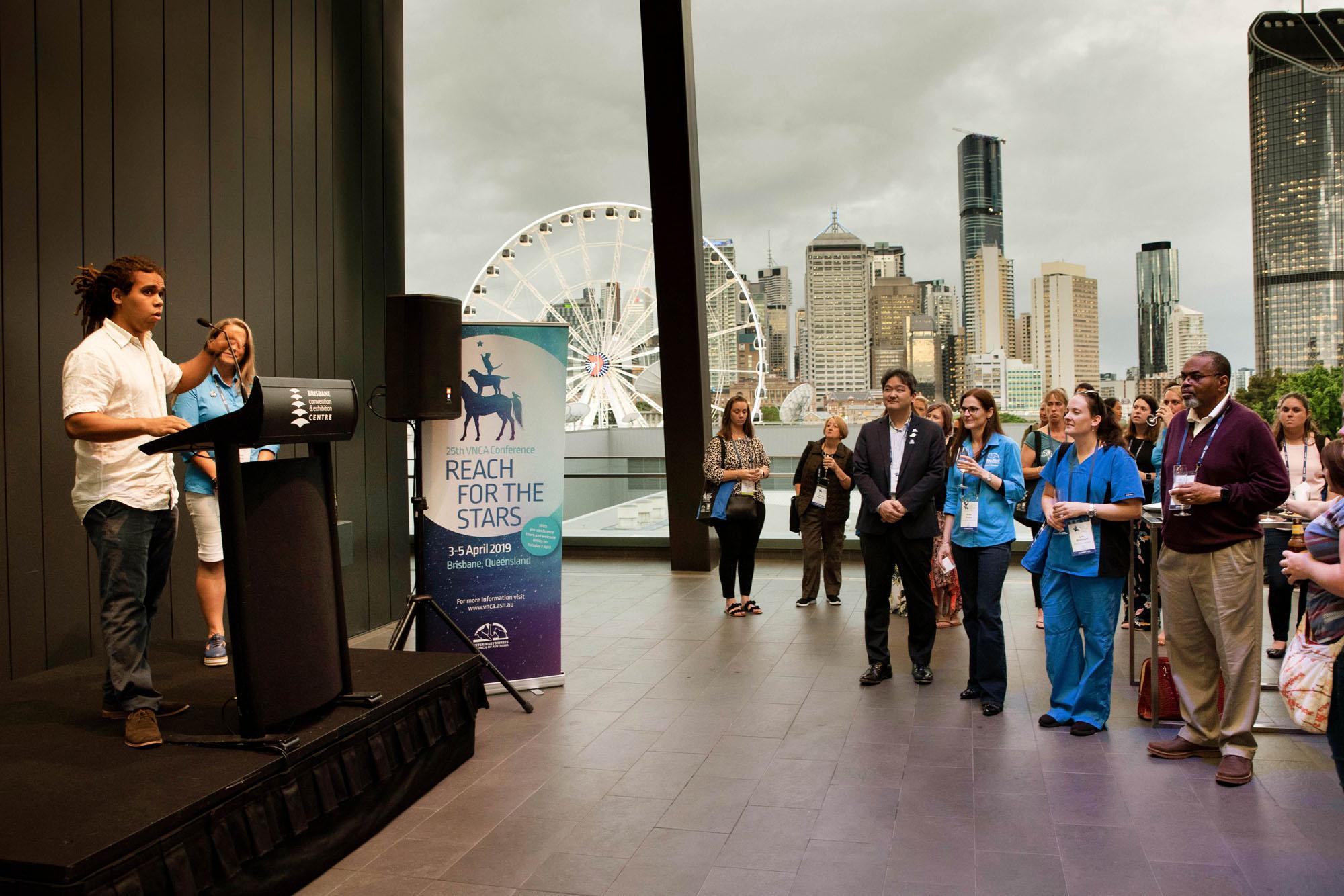 2019 VNCA Conference Brisbane 004.jpg