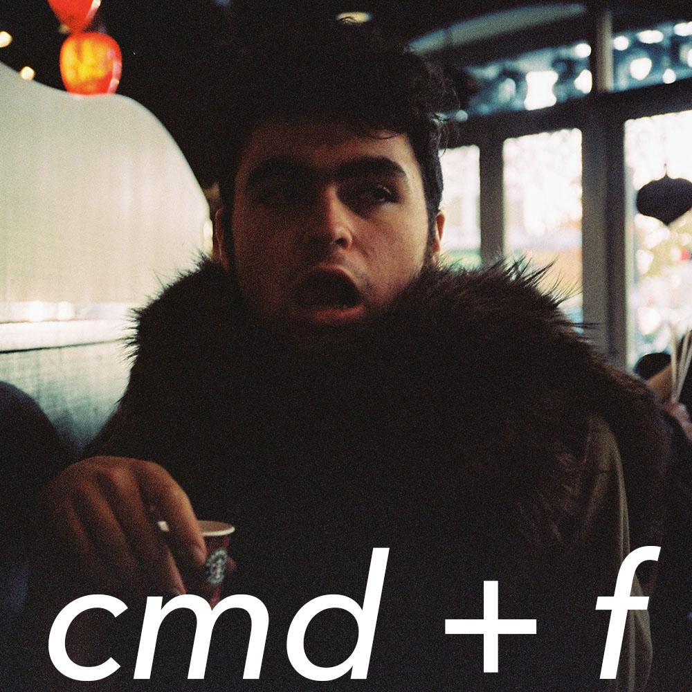cmdf venus in furs.jpg