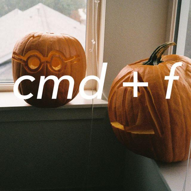 October 27, 2017