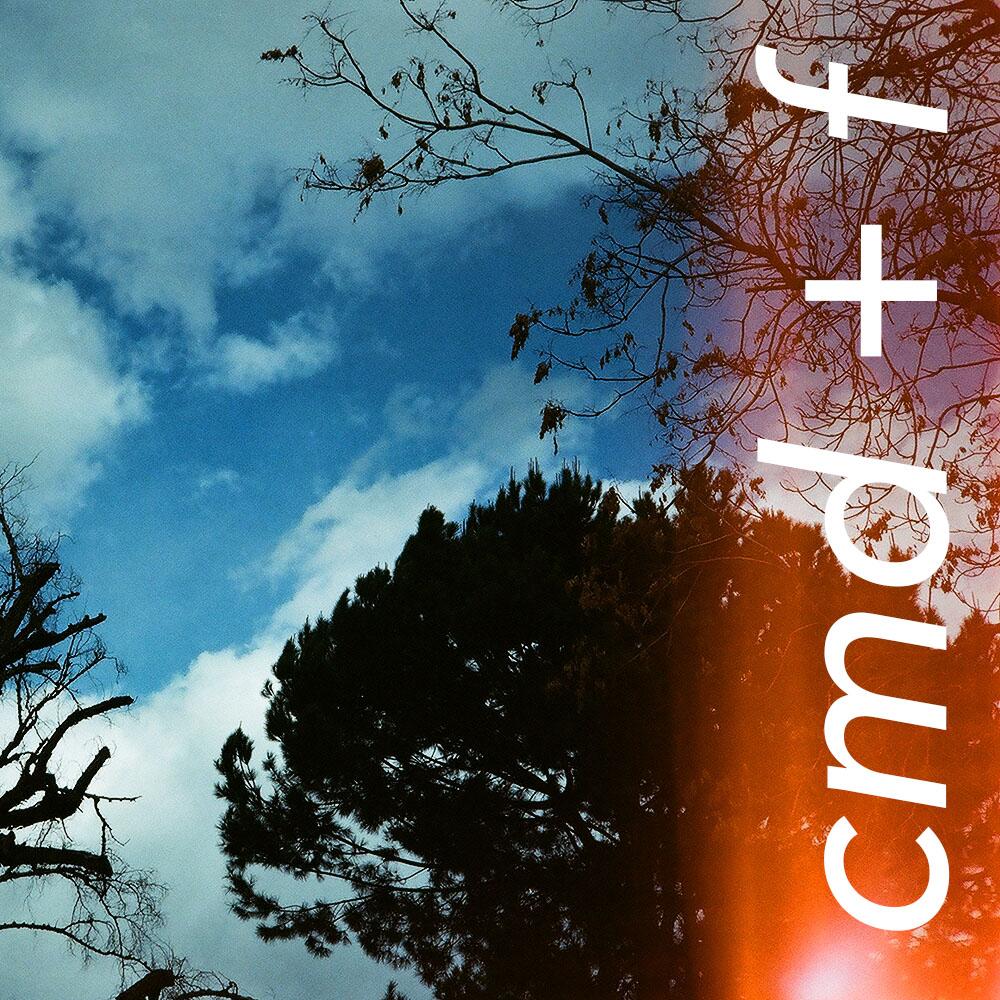 cmdf vertical sky leak.jpg