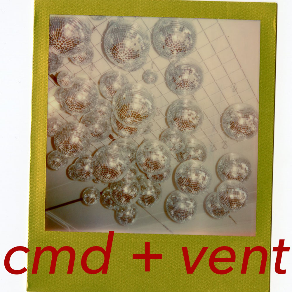cmd vent disco balls.jpg