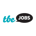 TBEjobs-logo_WEB-footer.jpg