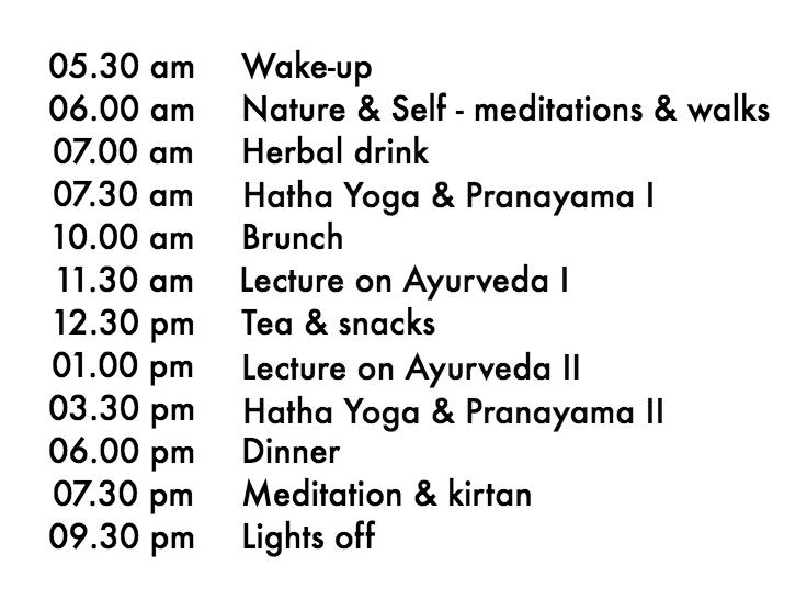 Schedule-Ayurveday-Yoga-Retreat-Amboli.png