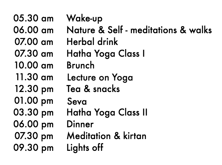 Schedule-Yoga-Holidays.png