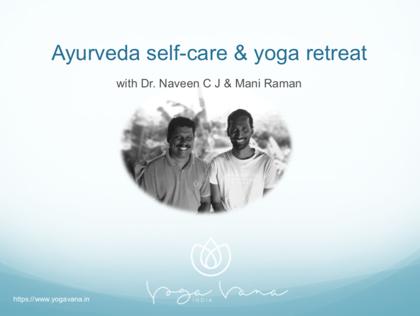 Ayurveda-Yoga-Retreat.png