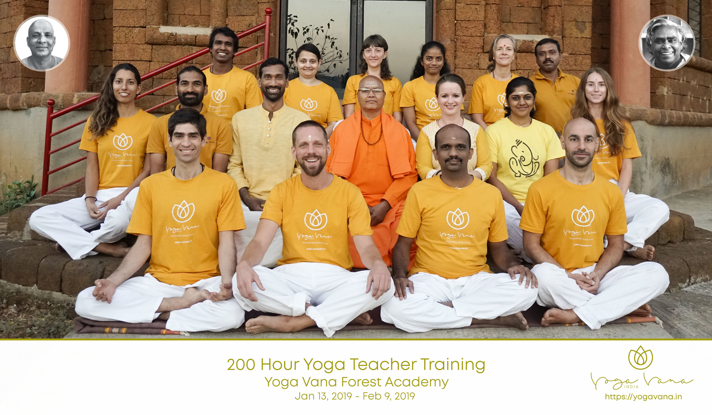 201901 Yoga Vana TTC Group Photo.jpg