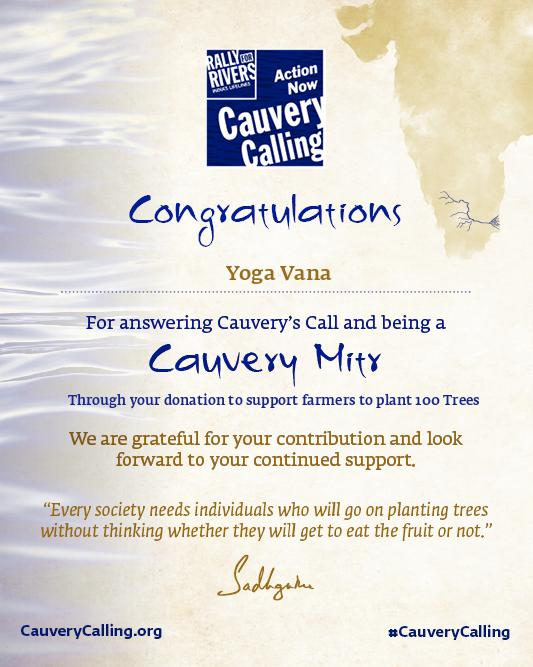 201909 Cauvery Calling Certificate.jpg