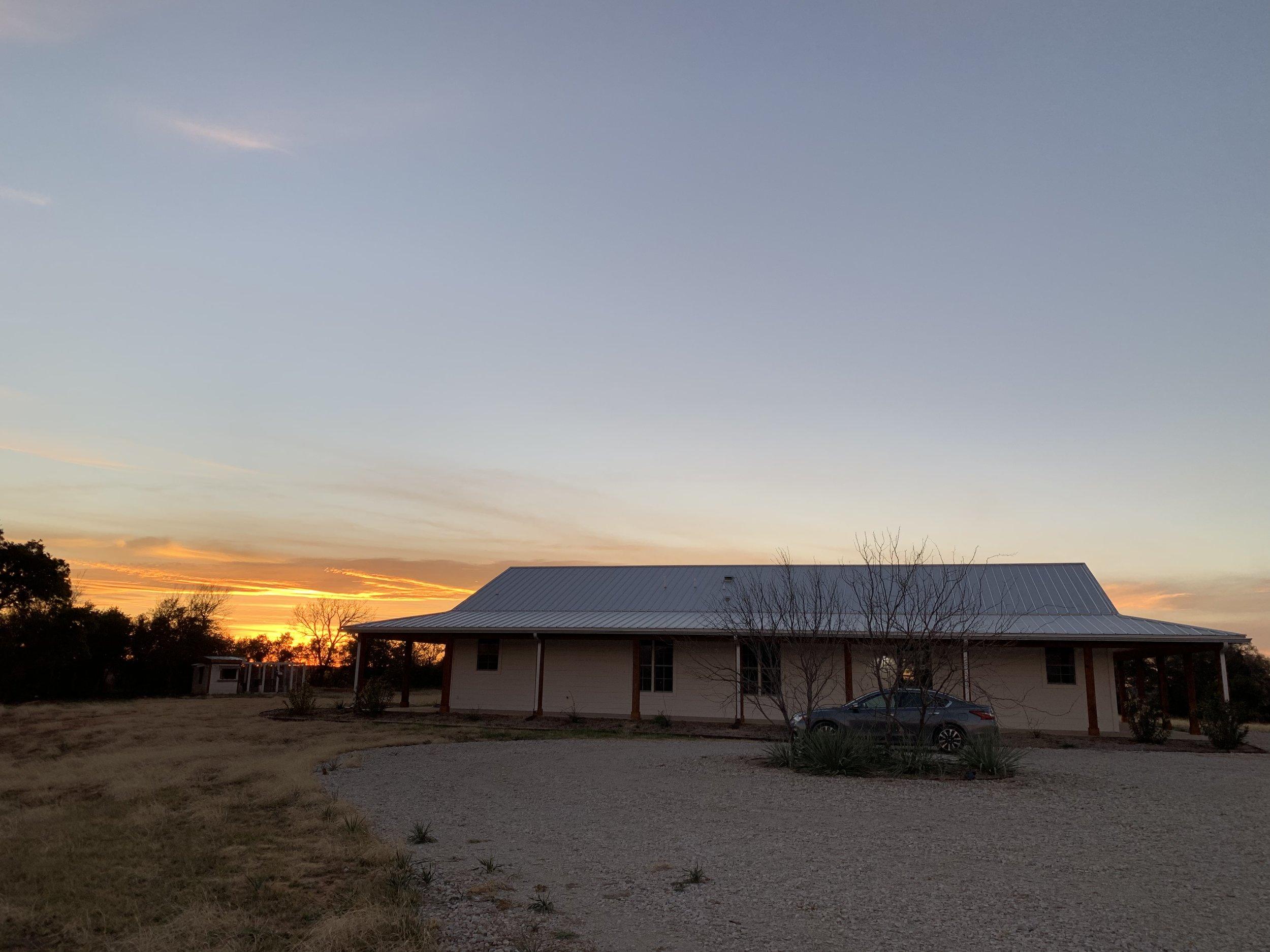1 Sunset house.jpg