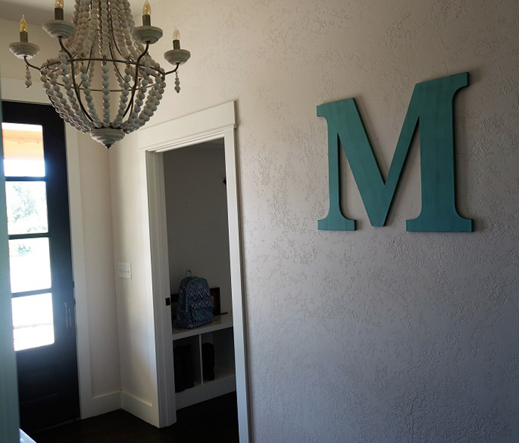 M-at-Entrance.jpg