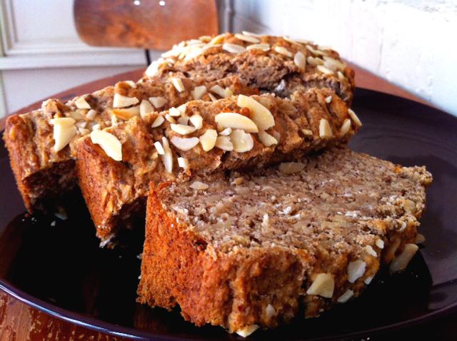 vegan_almond_banana_oat_bread1.jpg