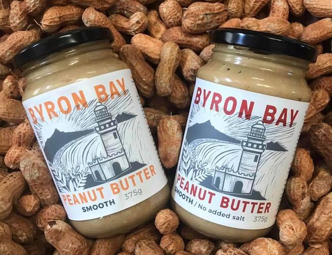 Byron-Bay-Peanut-Butter.jpg