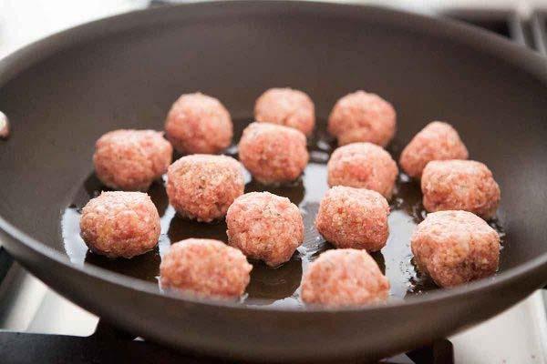 meatballs-cookie.jpg