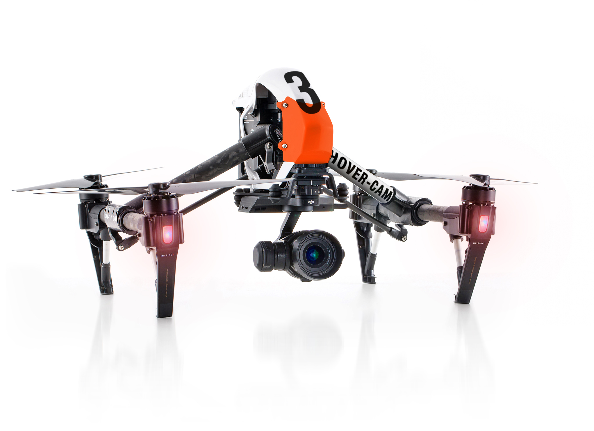 Inspire1 RAW Hover-cam.jpg