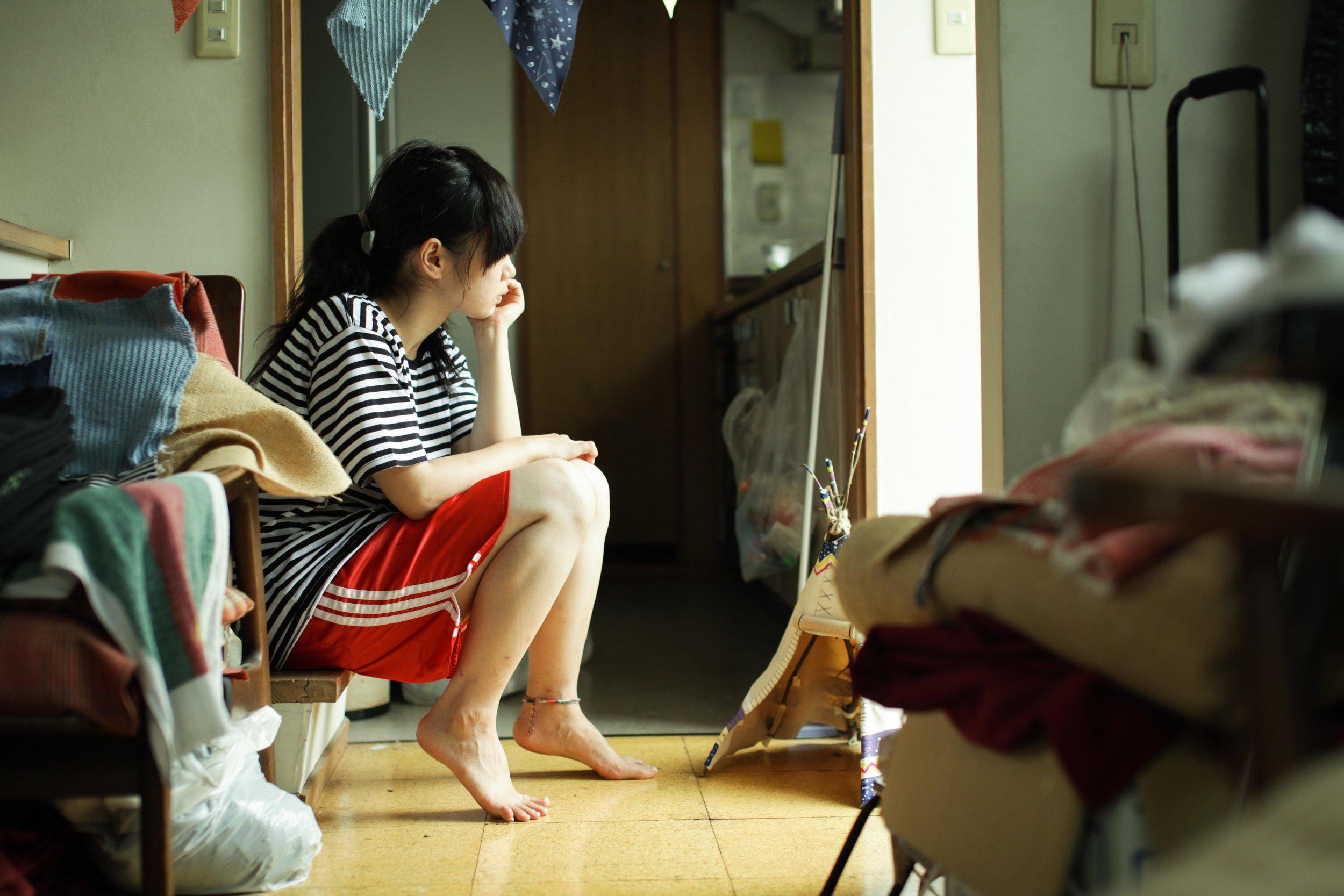 yoriko1.jpg