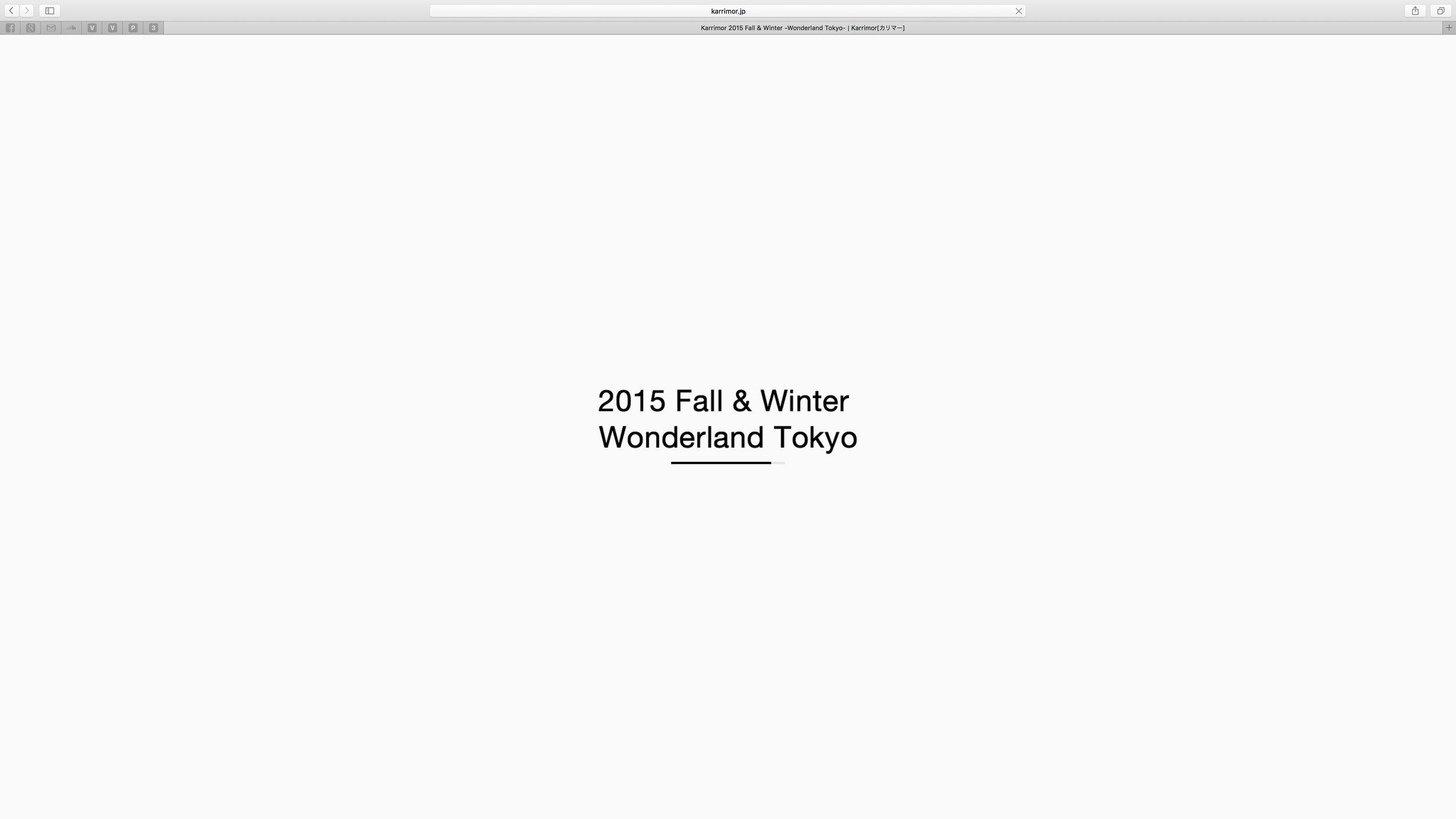 スクリーンショット 2015-12-15 10.01.12.jpg