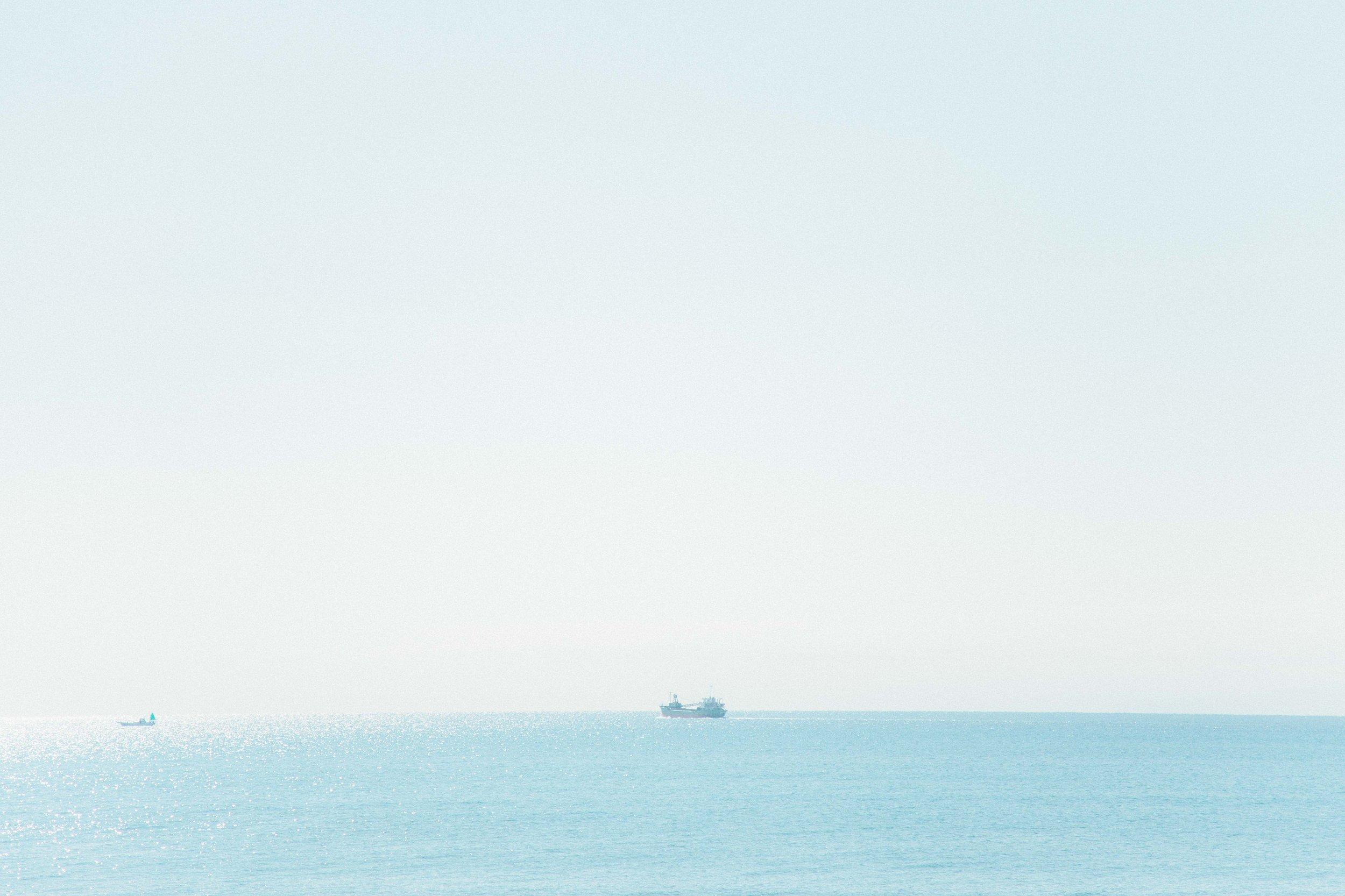 _MG_1509.jpg
