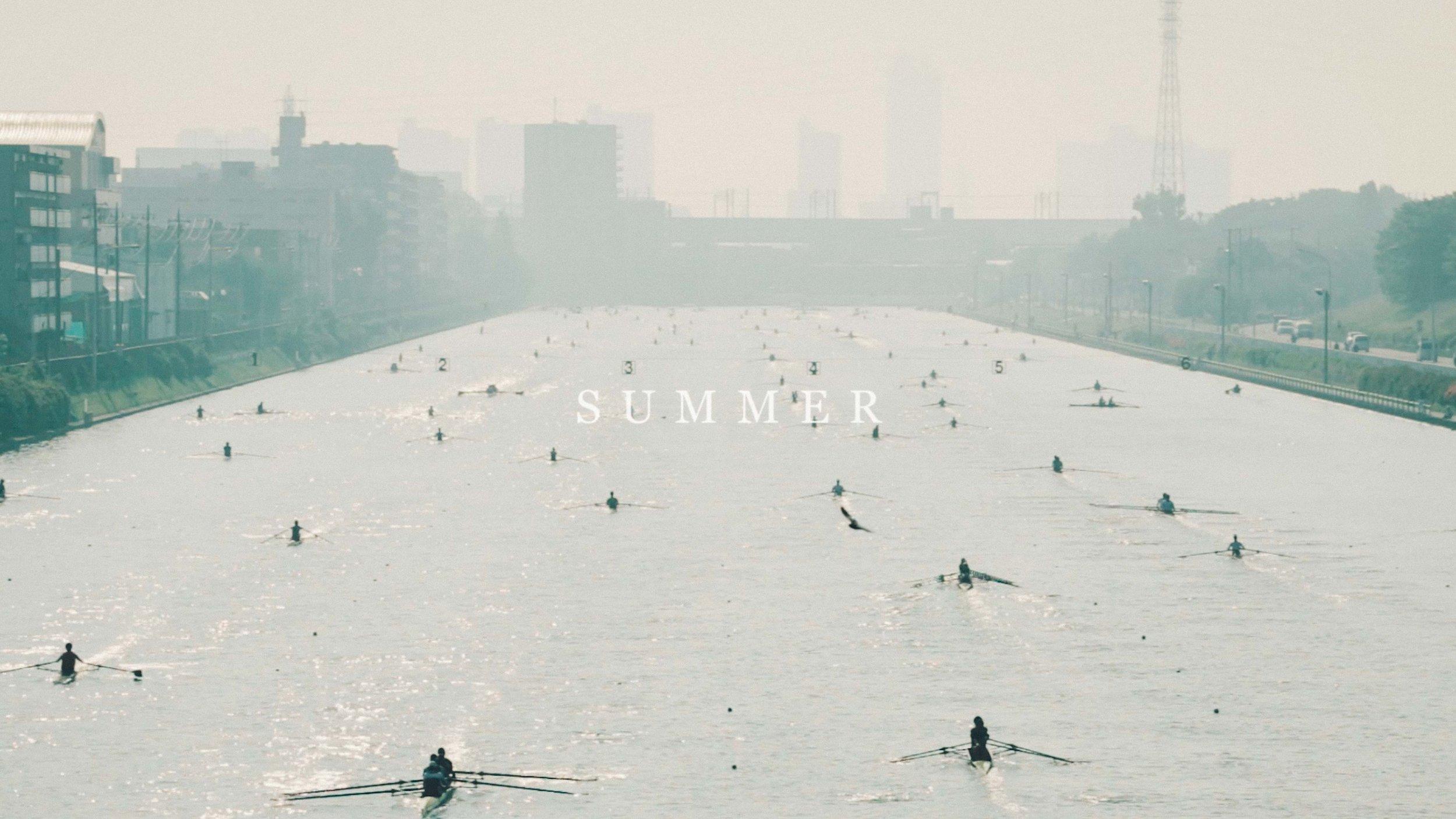 Rikkyo_Summer_th5.jpg