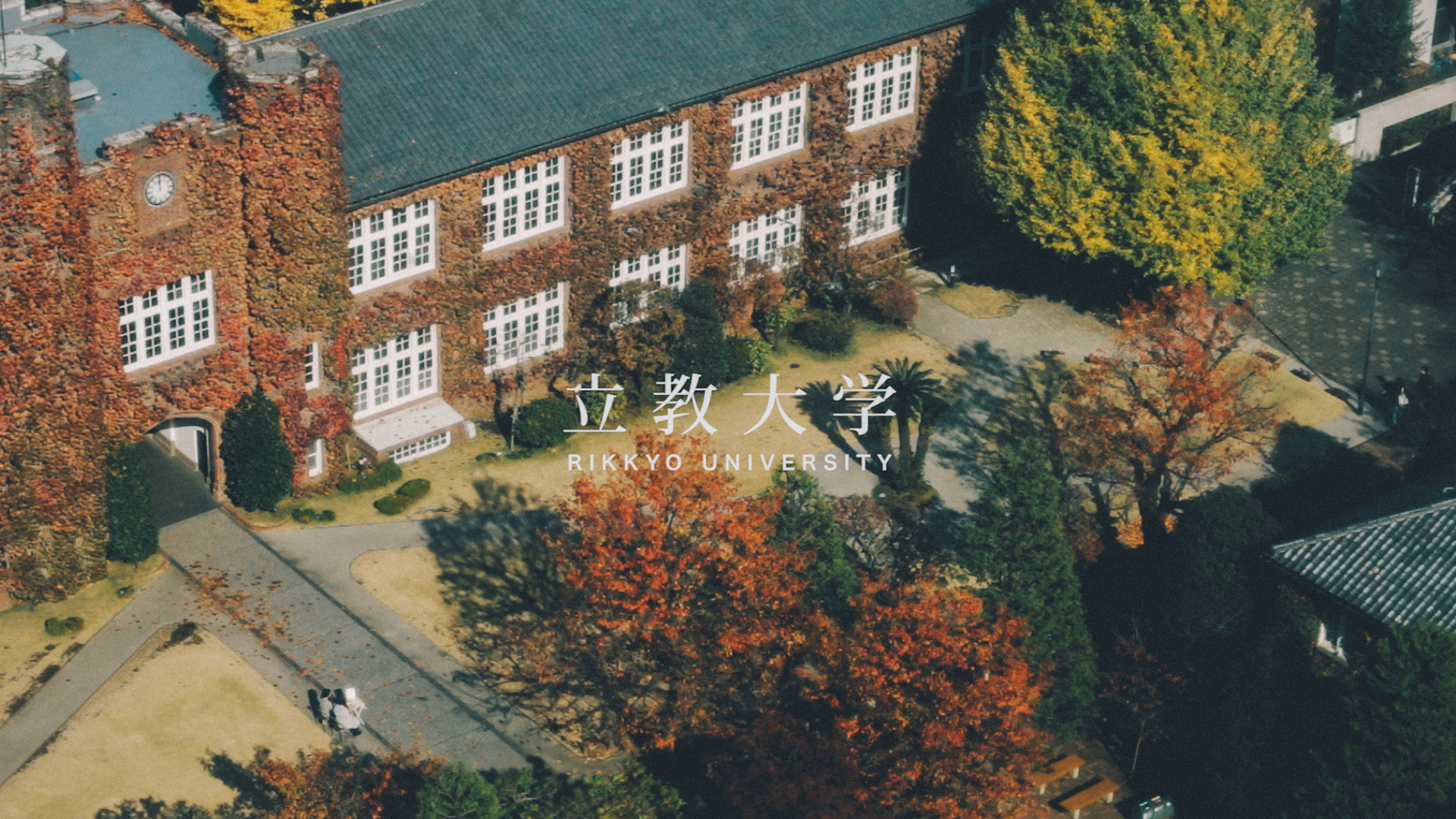 rikkyo_autumn3.jpg