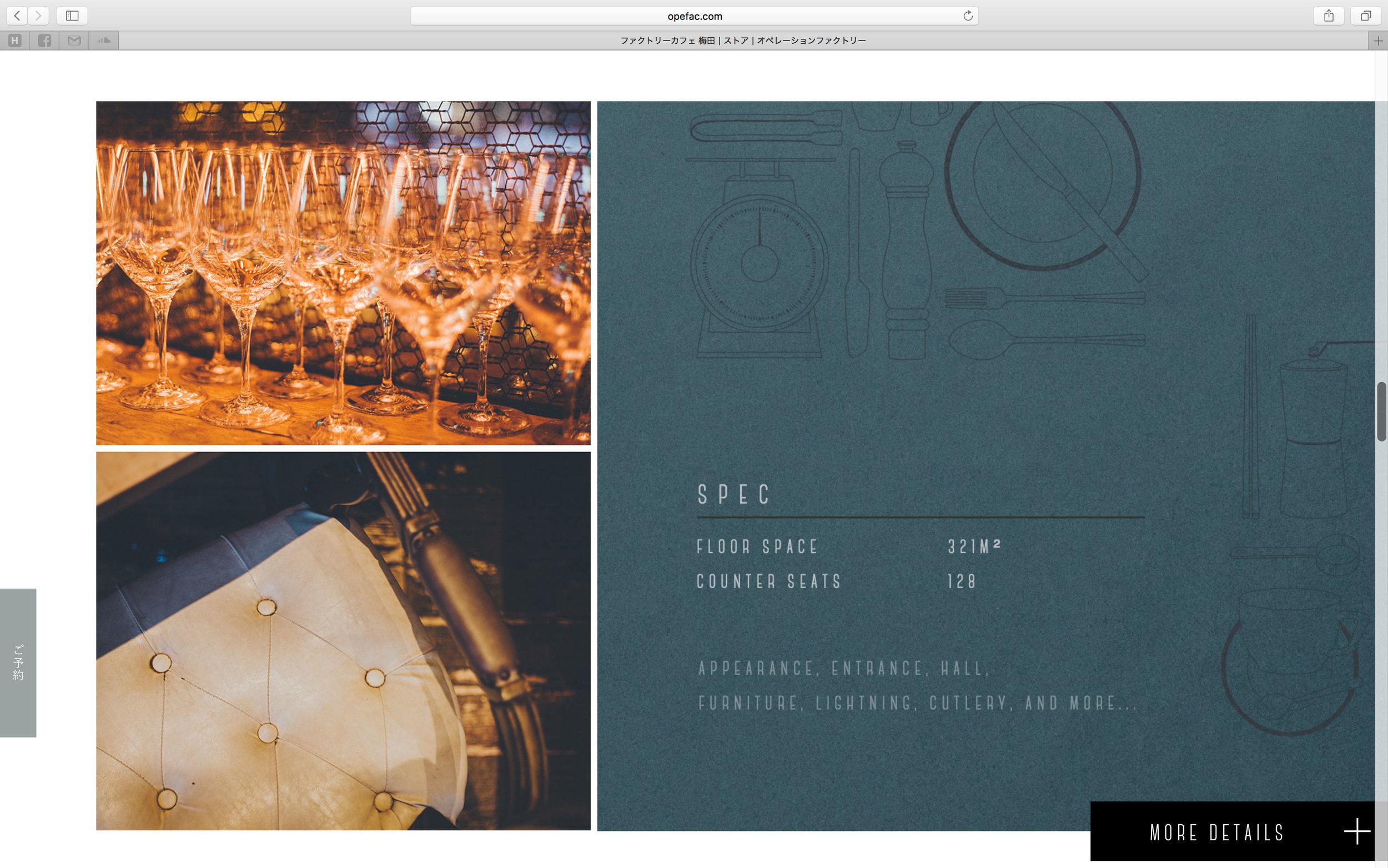 of_web-52.jpg