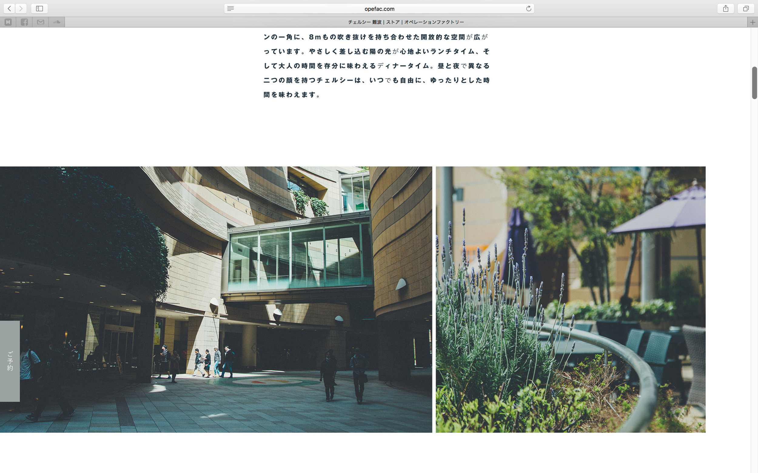 of_web-58.jpg