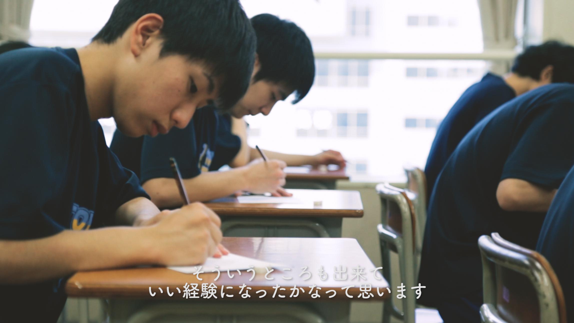 sofran_movie_dc_cap_50.jpg