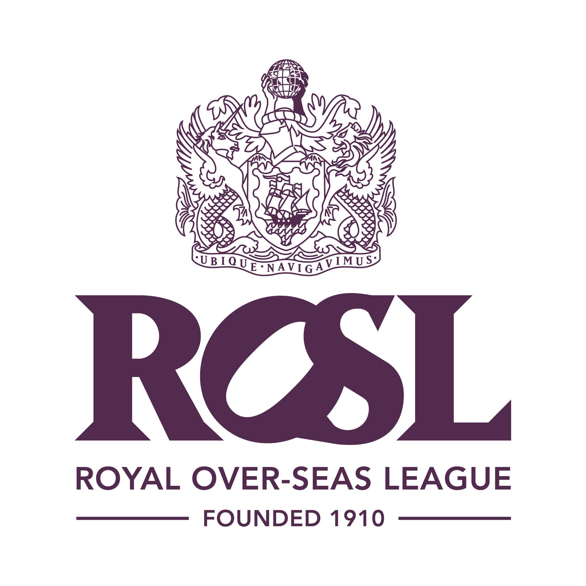 royalOverSeasLeague.jpg