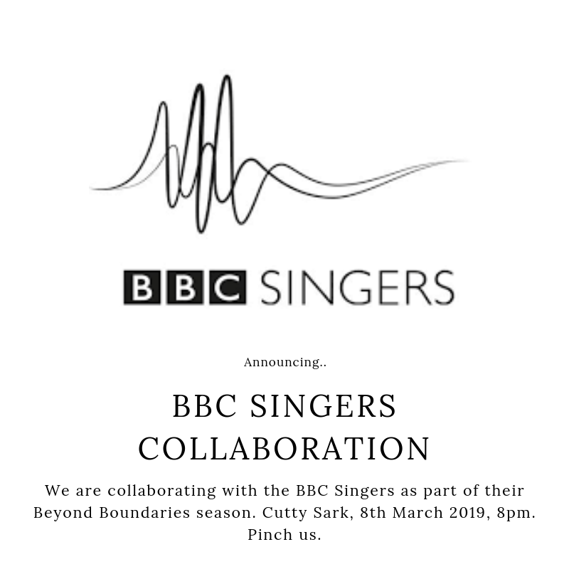 BBC Singers (2).png
