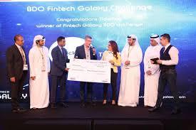 BDO Fintech Inclusion Challenge Winner.png