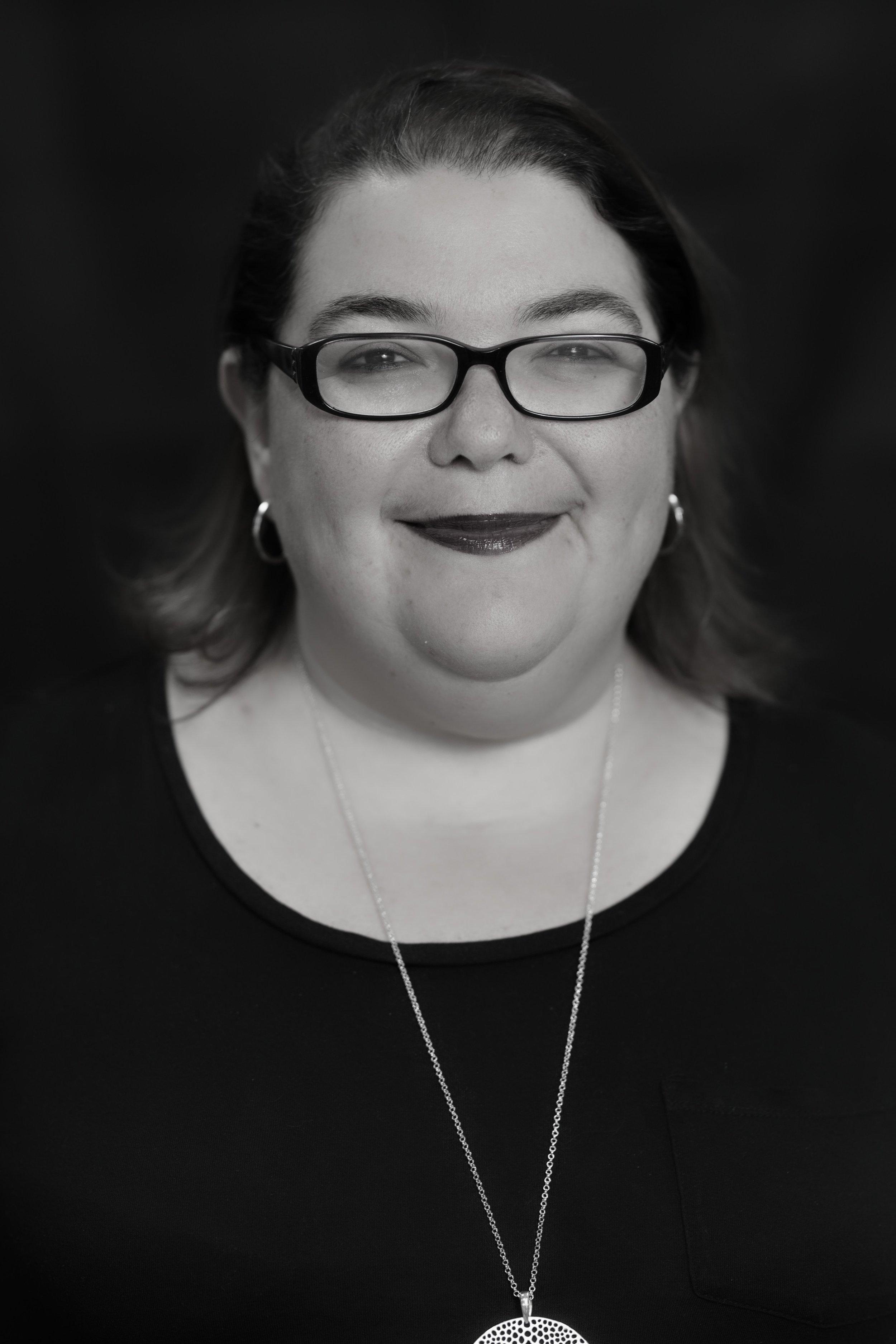 Jenny Boymal, Your Ideal Customer