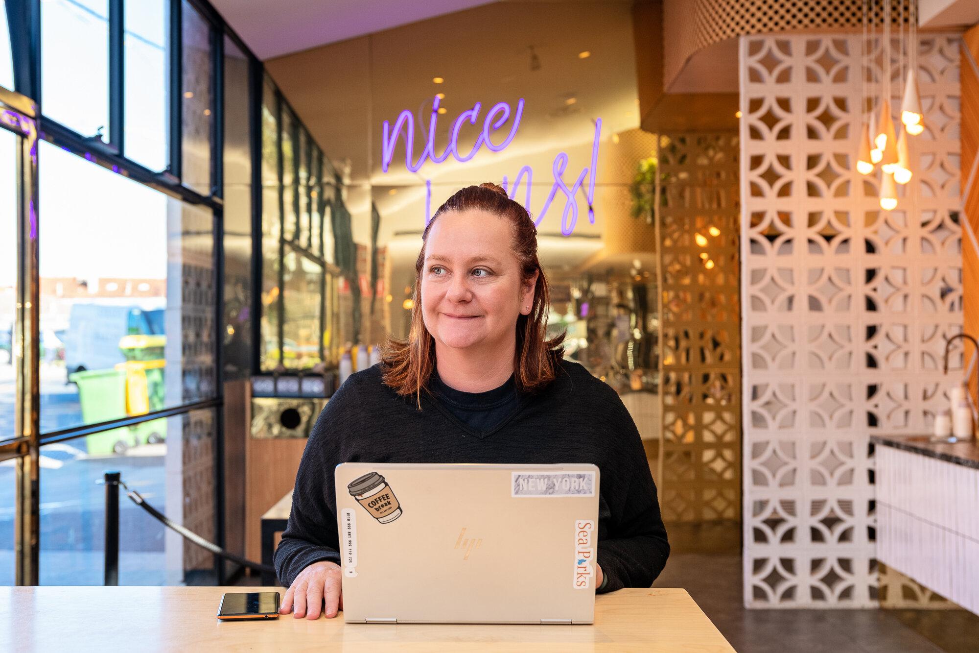Bayside Women in Business Brighton