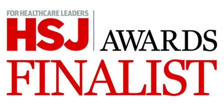 HSJ Awards finalist.jpg