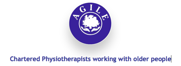 New Agile Logo (002).png