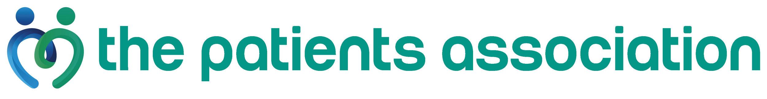 The Patients Association Logo.jpg