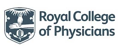 royal-coll-phys_v_Variation_1.jpg