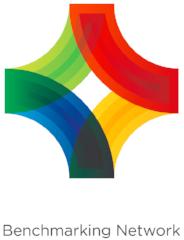 NHSBN logo w text.PNG